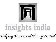 Insights India